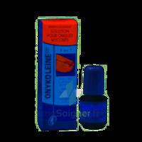 ONYKOLEINE DM Sol ongles mycosés Fl/4ml à ANGLET