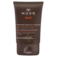 Baume Après-rasage Multi-fonctions Nuxe Men50ml à ANGLET