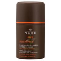 Nuxellence®, Fluide Anti-âge Rechargeur De Jeunesse Nuxe Men50ml à ANGLET