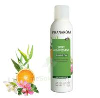 Araromaforce Spray Assainissant Bio Fl/150ml à ANGLET
