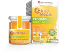 Forte Pharma Propolis Intense Gelée Pot/40g à ANGLET