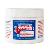 Egyptian Magic Baume Multi-usages 100% Naturel Pot/59ml à ANGLET