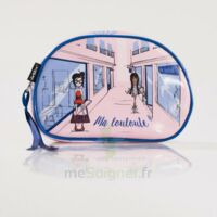 Ma Louloute Kit Trousse Premières Règles Shopping à ANGLET