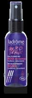 Ladrôme Eau Florale Rose Bio Vapo/50ml à ANGLET