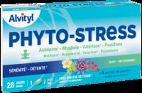 Govital Phyto-stress 28 Gélules à ANGLET