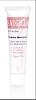 Saugella Crème Douceur Usage Intime T/30ml à ANGLET