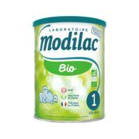 Modilac Bio 1 Lait En Poudre B/800g à ANGLET