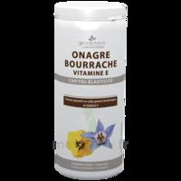 3 CHENES Onagre Bourrache Vitamine E Caps B/150 à ANGLET