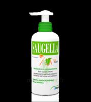 SAUGELLA YOU FRESH Emulsion lavante hygiène intime Fl pompe/200ml à ANGLET