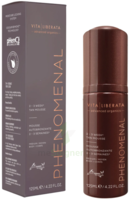 VITA LIBERATA PHENOMENAL Mousse autobronzante foncé Spray/125ml à ANGLET