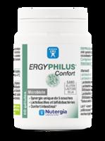 Ergyphilus Confort Gélules équilibre Intestinal Pot/60 à ANGLET