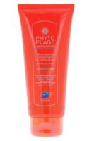 Phytoplage Shampoing Rehydratant Apres-soleil Phyto 200ml à ANGLET