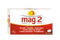 Mag 2 100 Mg Comprimés B/60 à ANGLET