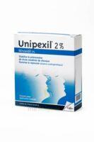 Unipexil 2 Pour Cent,solution Pour Application Cutanée à ANGLET