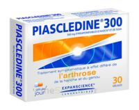 Piascledine 300 Mg Gél Plq/30 à ANGLET