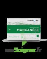 Granions De Manganese 0,1 Mg/2 Ml S Buv En Ampoule 30amp/2ml à ANGLET