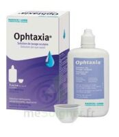 OPHTAXIA, fl 120 ml à ANGLET