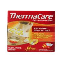 THERMACARE, bt 2 à ANGLET