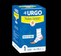 URGO Bande NylexOcrep 4m x 5cm à ANGLET