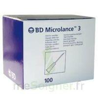 Bd Microlance 3 à ANGLET