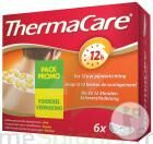 Thermacare, Pack 6 à ANGLET