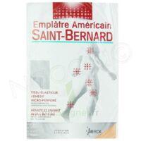 St-Bernard Emplâtre à ANGLET