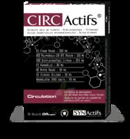 Synactifs Circatifs Gélules B/30 à ANGLET