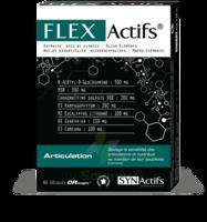 Synactifs Flexactifs Gélules B/60 à ANGLET