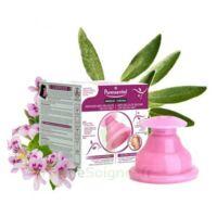 Puressentiel Minceur Ventouse Anti-cellulite Celluli VAC® à ANGLET