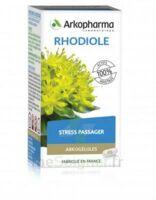 Arkogélules Rhodiole Gélules Fl/45 à ANGLET