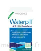 Waterpill Antiretention D'eau, Bt 30 à ANGLET
