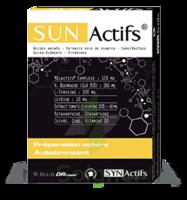 Synactifs Sunactifs Gélules B/30 à ANGLET