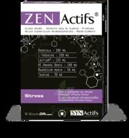 Synactifs Zenactifs Gélules B/30 à ANGLET