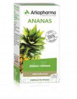 Arkogélules Ananas Gélules Fl/45 à ANGLET
