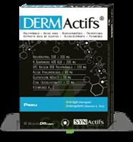 Synactifs Dermactifs Gélules B/30 à ANGLET