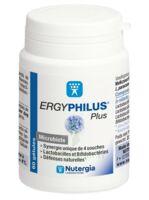 Ergyphilus Plus Gélules B/60 à ANGLET