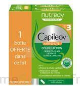 CAPILEOV, bt 90 (tripack 30 x 3) à ANGLET