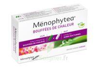 MENOPHYTEA BOUFFEES DE CHALEUR, bt 40 (20 + 20) à ANGLET