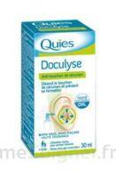 Doculyse Solution auriculaire bouchon cerumen 30ml à ANGLET