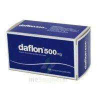 Daflon 500 Mg Cpr Pell Plq/120 à ANGLET