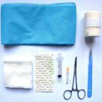Euromédial Kit retrait d'implant contraceptif à ANGLET