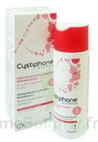 Cystiphane Shampoing Antipelliculaire Normalisant S, Fl 200 Ml à ANGLET