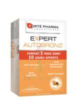 Forte Pharma Expert Autobronz Ampoules à ANGLET