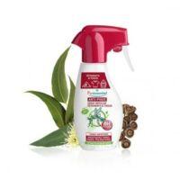 Puressentiel Anti-pique Spray Vêtements & Tissus Anti-pique - 150 Ml à ANGLET