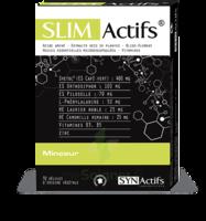 Synactifs Slimactifs Gélules B/30 à ANGLET