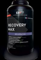 Eafit Recovery Max Préparation Saveur Fruitée Pot/280g à ANGLET