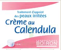 Boiron Crème Au Calendula Crème à ANGLET