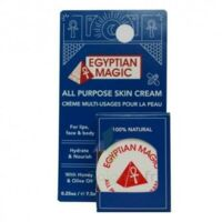 Egyptian Magic Baume Multi-usages 100% Naturel Pot/7,5ml à ANGLET