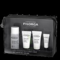 Filorga Découverte Best-sellers Kit 2020 à ANGLET