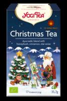 Yogi tea Christmas Tea à ANGLET